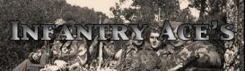 boton-infantry-aces