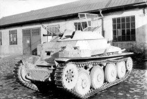 aufklaerer-2-cm-kwk-38-1
