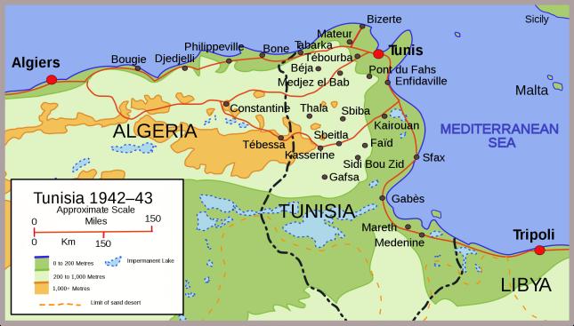 2000px-tunisia1942-1943-svg