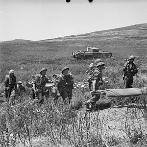 300px-the_british_army_in_tunisia_1943_na2237