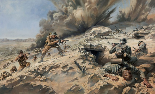 longstop-hill-1943-major-anderson-vc