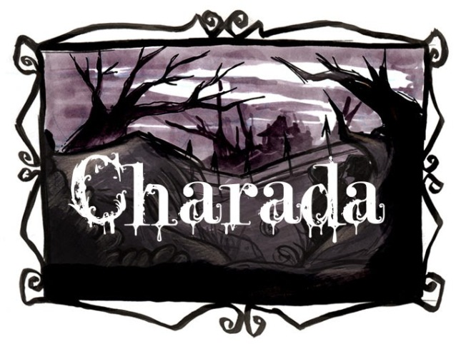 charada