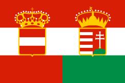 imperioaustrohc3bangaro28c2bbhungrc3adaychecoslovaquia29281867-191929