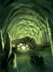 la-isla-misteriosa-002-min