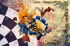 steampunk_alice_bg_by_karla_chan-d2ntie9