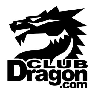 dragon_dice